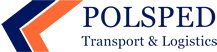 Polsped Transport & Logistics